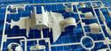 B-Wing Starfighter | 1:72 Img_2134