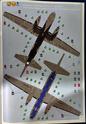 """Breguet Atlantic 1 """"Italian Eagle"""" Italia20"""