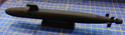 SNLE Le Triomphant 1/700 OKB P1020110