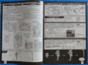 B-Wing Starfighter | 1:72 P1020330