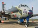 "Breguet Atlantic 1 ""Italian Eagle"" R10"