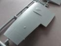 Spitfire MK.IXc 1/32 TECHNIK Spitfi35