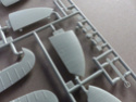 Spitfire MK.IXc 1/32 TECHNIK Spitfi43