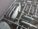 Spitfire MK.IXc 1/32 TECHNIK Spitfi45