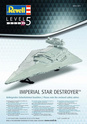 IMPERIAL STAR DESTROYER 1/2700 Ssd_210