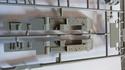 TIRPITZ 1/350 Platinum Edition   Tirpi610