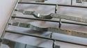 TIRPITZ 1/350 Platinum Edition   Tirpk210