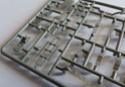 TIRPITZ 1/350 Platinum Edition   Tirpw310
