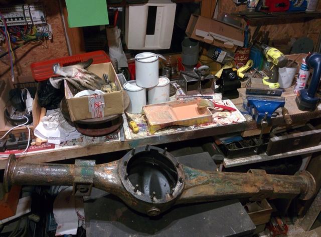Fabrication d'une remorque Img_2016