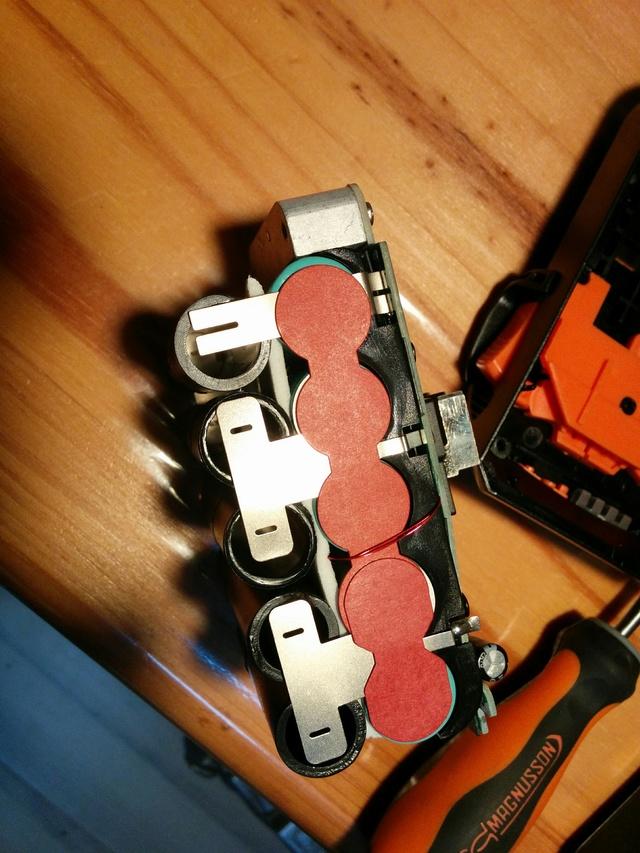 Batterie 18v aeg Img_2099