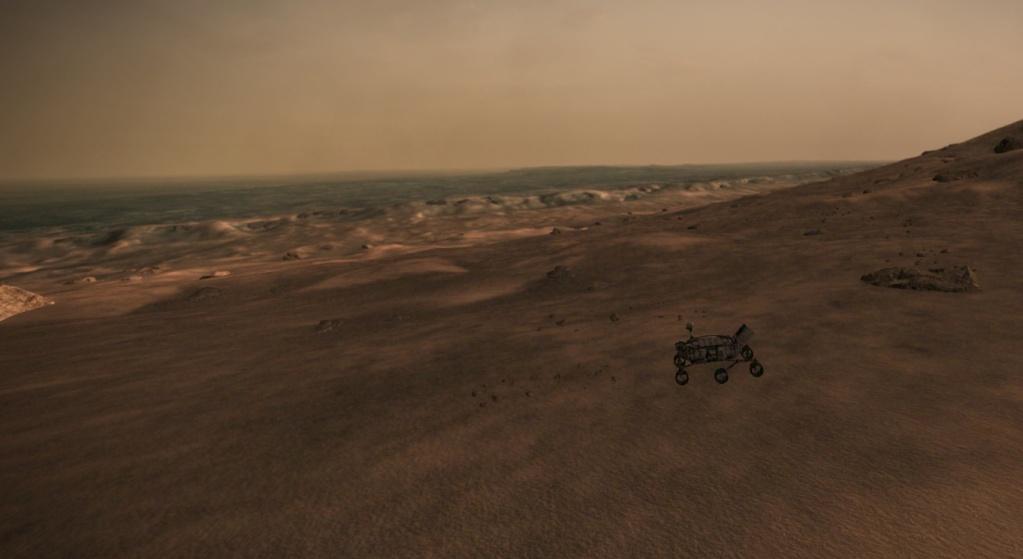 [jeux vidéos] Take-on : Mars  ! Image211