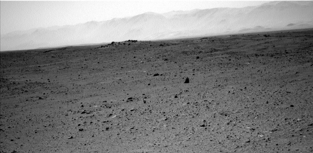[Curiosity/MSL] L'exploration du Cratère Gale (2/3) - Page 6 Image810