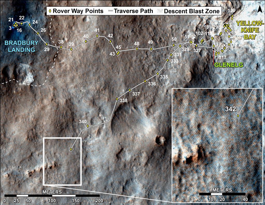 [Curiosity/MSL] L'exploration du Cratère Gale (2/3) - Page 6 Msl_tr10