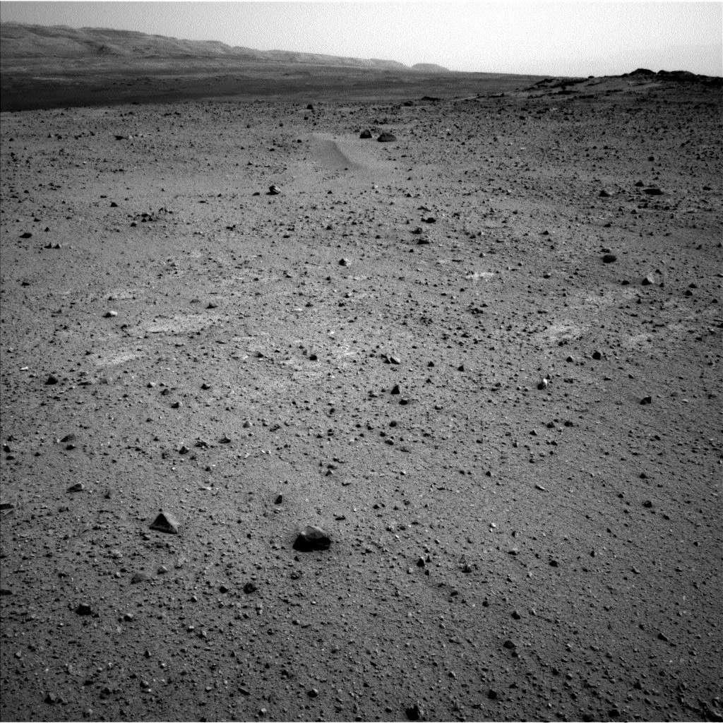 [Curiosity/MSL] L'exploration du Cratère Gale (2/3) - Page 6 Nlb_4210