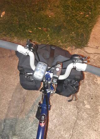 Mon M6R-X modifié - Page 2 Bike10