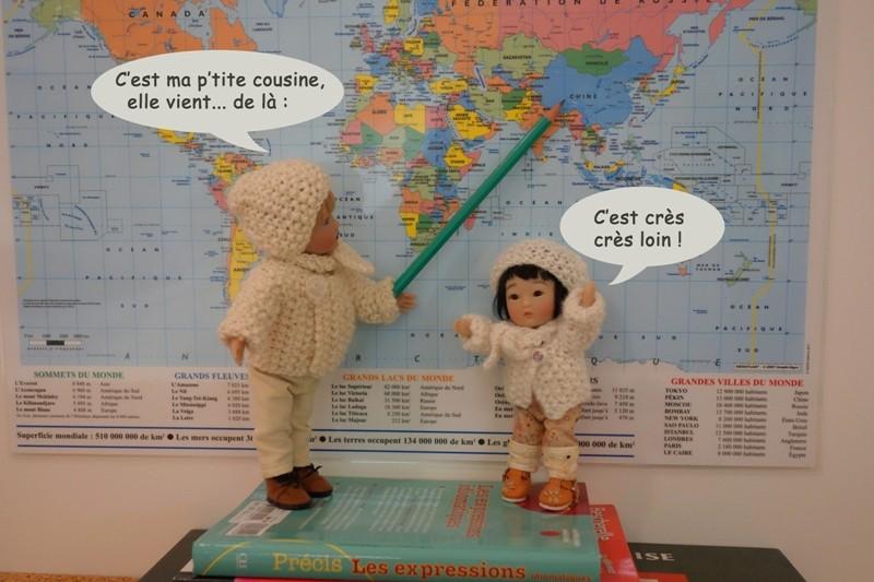 """Ma tendre """"Piper"""", attendue, pendant si longtemps ! Un petit frère... et sa jumelle ! - Page 8 1_c_es10"""