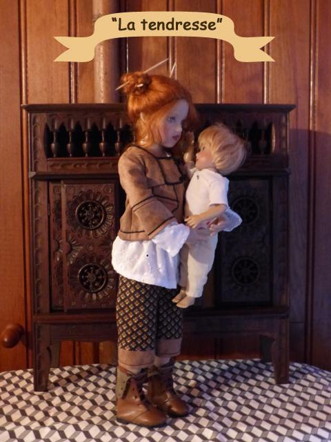 """Ma tendre """"Piper"""", attendue, pendant si longtemps ! Un petit frère... et sa jumelle ! - Page 7 1_la_t10"""