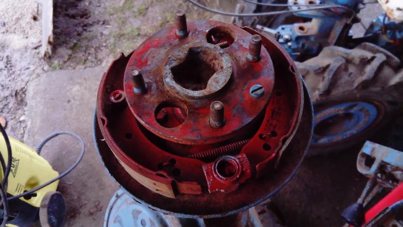 remorque - Remorque Motrice Staub PP2X Dsc_1513