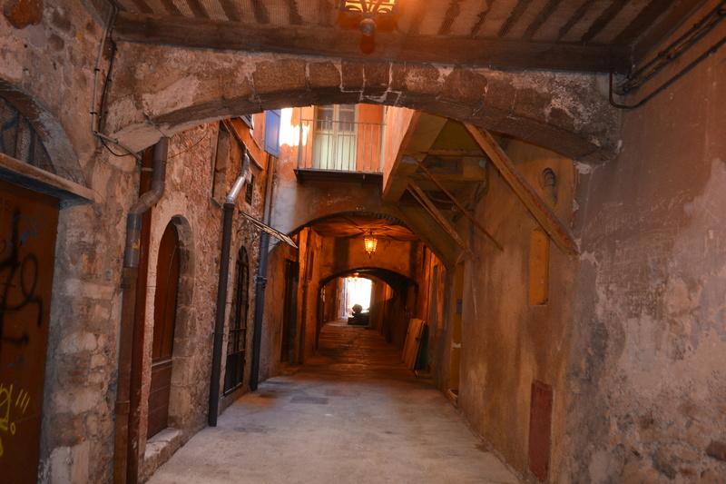 Trouver une escale à partir d'une photo SAISON 2 - Page 3 Dsc_0112