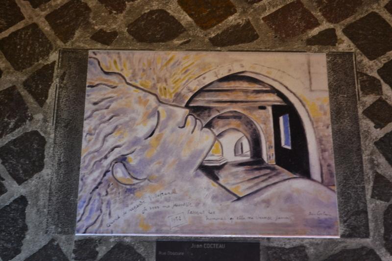 Trouver une escale à partir d'une photo SAISON 2 - Page 3 Dsc_0115
