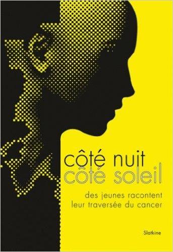 [Editions Slatkine] Côté nuit, côté soleil de Muriel Scibilia 51rk6c10