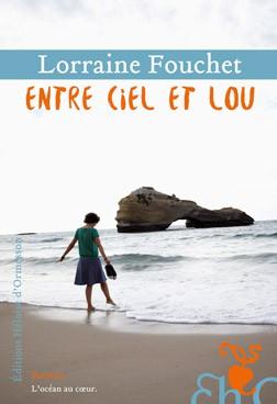 [Fouchet, Lorraine] Entre ciel et Lou Entre_10