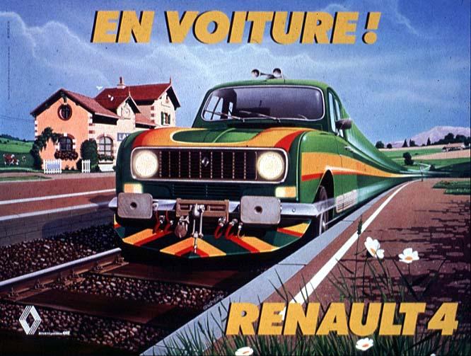PUB  RENAULT  4L 4lpub110