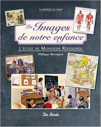 L'automobile et l'écolier - Page 2 51o6xz10