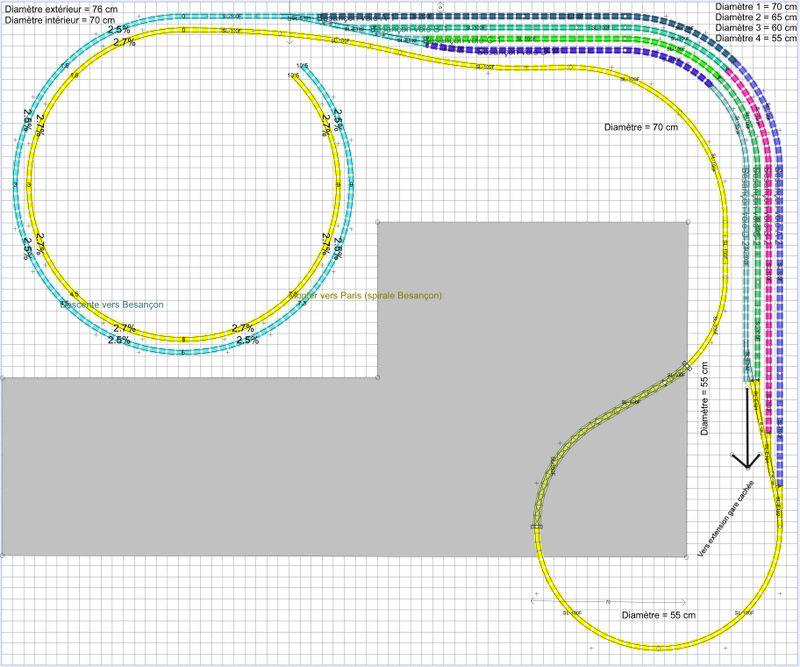 Le réseau de Nico31 Gare_c10