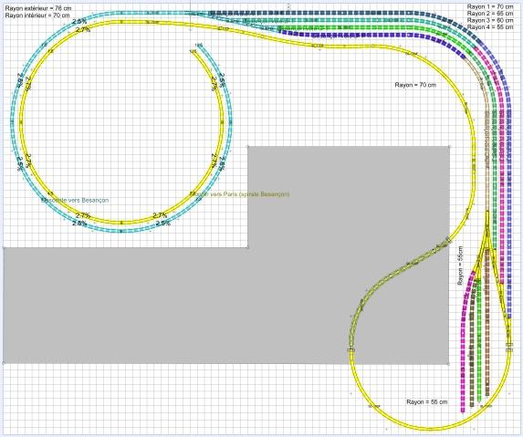 Le réseau de Nico31 Sans_t11