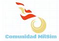 Comunidad de Jugadores MilSim