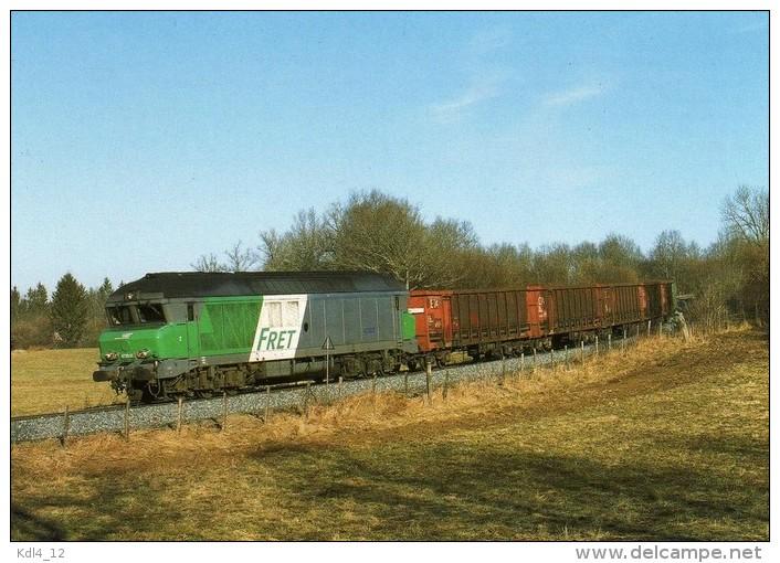 Locomotives Diesel 023_0010