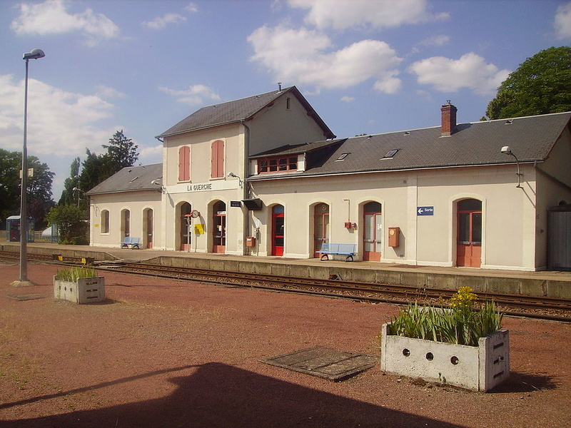 Région Centre-Val de Loire 1024px19