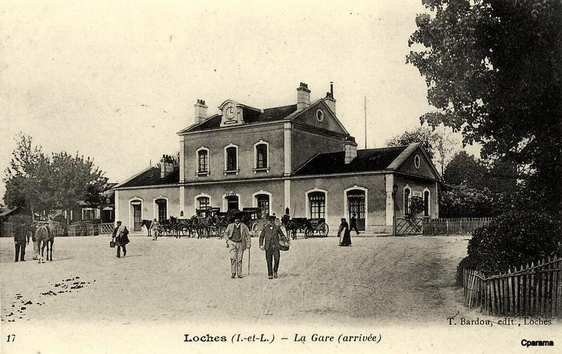 Région Centre-Val de Loire 13786310