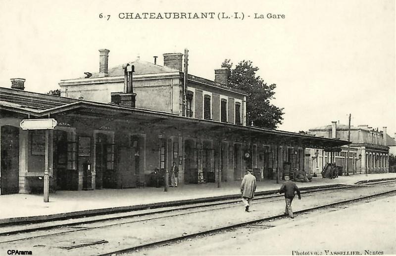 Loire-Atlantique 13801810