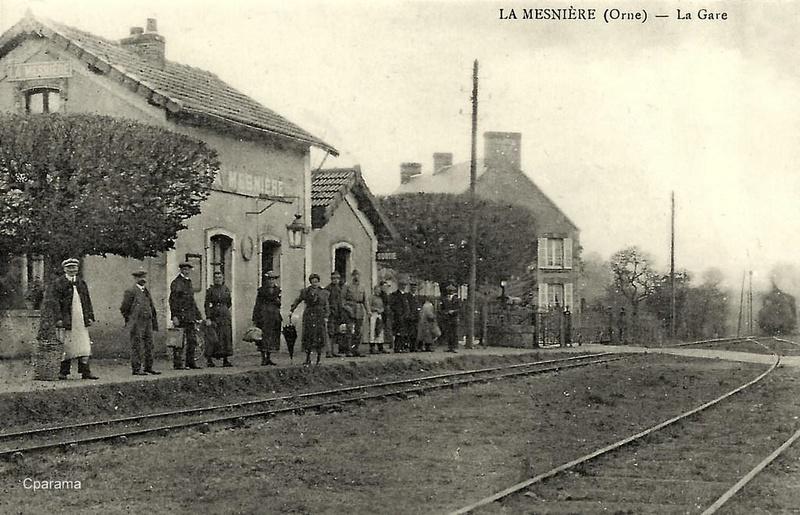 Orne 13886612