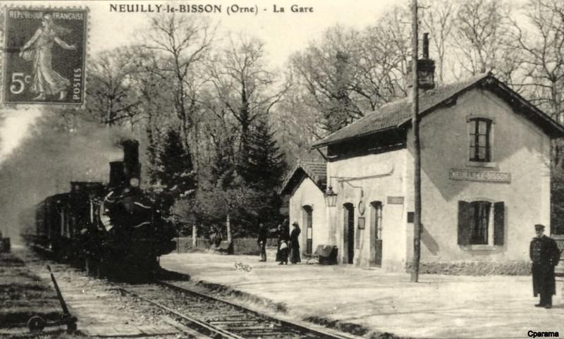 Orne 13886613