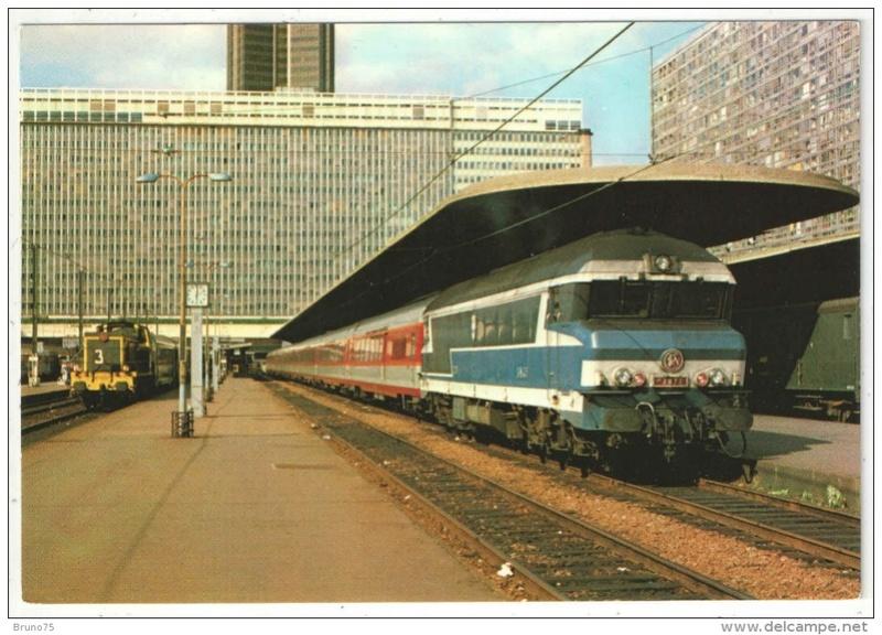 Locomotives Diesel 228_0010