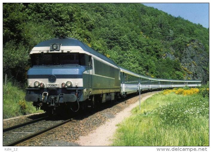 Locomotives Diesel 454_0010
