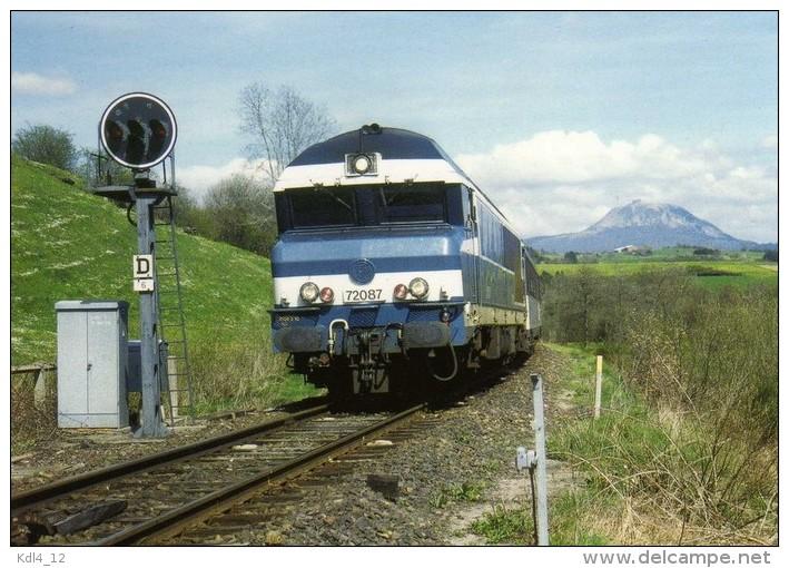 Locomotives Diesel 512_0010