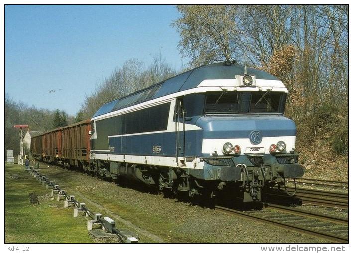 Locomotives Diesel 515_0010