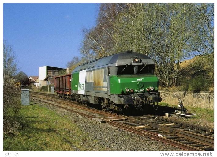 Locomotives Diesel 585_0010