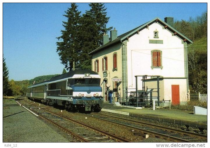 Locomotives Diesel 730_0010