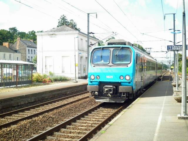 Loire-Atlantique 81117410