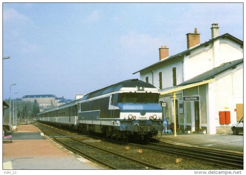 Locomotives Diesel 901_0010