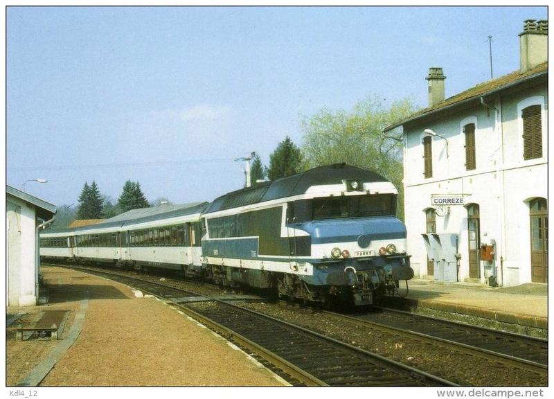 Locomotives Diesel 908_0010