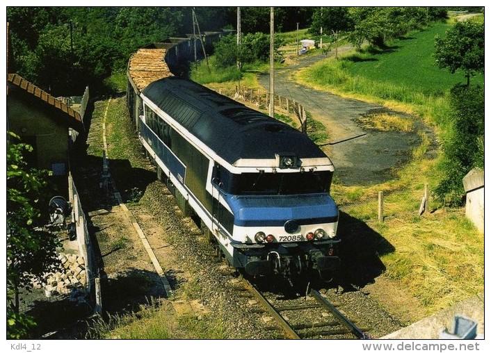 Locomotives Diesel 924_0010