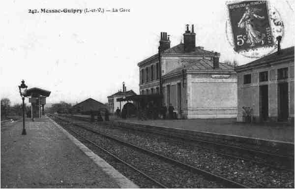 Loire-Atlantique Beu8ie10