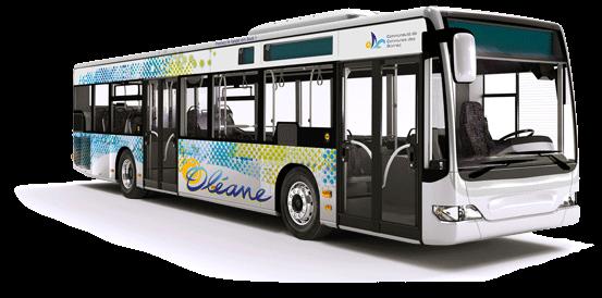 [Les Sables-d'Olonne] Réseau OLEANE Bus-he10