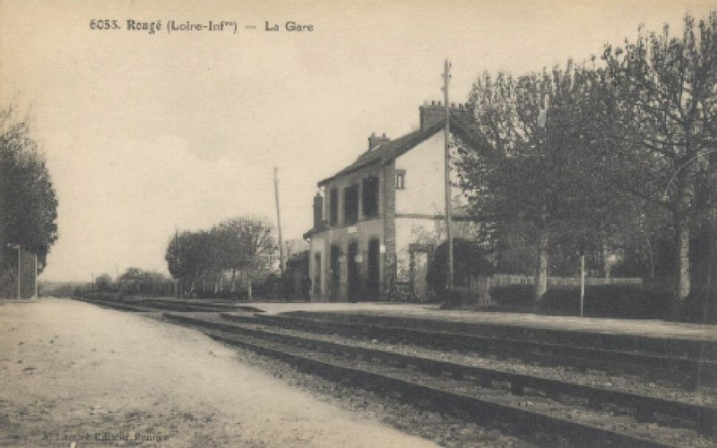 Loire-Atlantique D_roug10